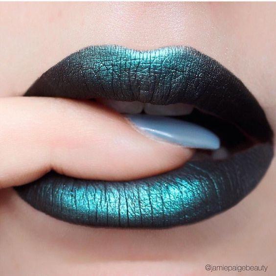 midnight-lipstick