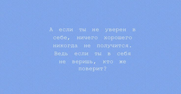 © Майкл Джексон