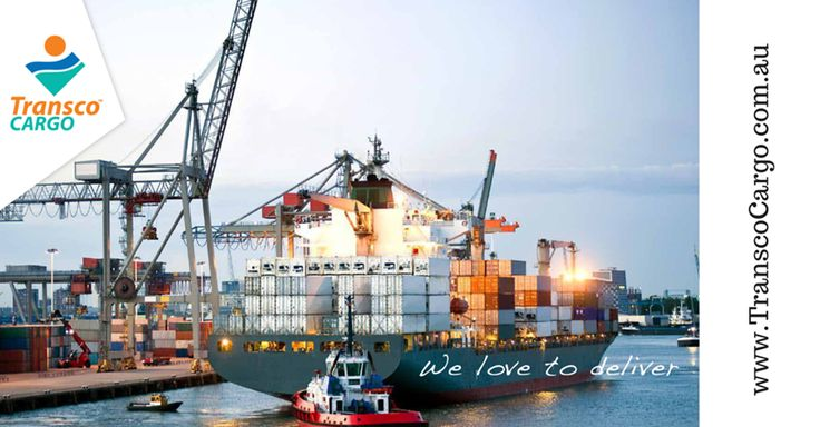 International Shipping Services: Courier to Sri Lanka, India and SAARC Countries