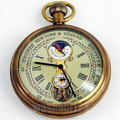 """Vintage Pocket Watch; wrist watches must not be worn with a nice suit. Visit us on here ==> http://canawan.com and use the code """"OFF15"""" to get discount 15%"""