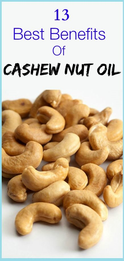 healthy fruits for skin and hair cashew fruit