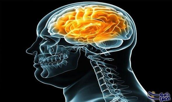 شركة أميركية تزيد ثمن دواء سرطان الدماغ بنسبة 1400 تعرضت شركة أدوية أميركية إلى انتقادات كبيرة بسبب رفعها ثمن دواء لسرطان الدماغ بنسبة Neon Signs Neon Art