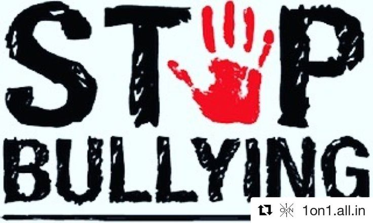 @1on1.all.in With school starting back soon just something everyone needs to be reminded of...Bullying is not OK at any age. . . Please repost and help promote the movement against bullying . . #1on1allin #love #stopbullying #antibullying #kids #safe #school #1on1allin #1on1 #allin #gta #basketball #ball4life #ballto #inspiration #motivation #teamwork #volunteer #canadabasketball #gtabasketball #nikebasketball #adidashoops #toronto #life #grind #youthadvocates #leadership #success