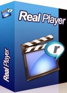 Real Player 11 Free Download with Latest Version Crack Plus Patch