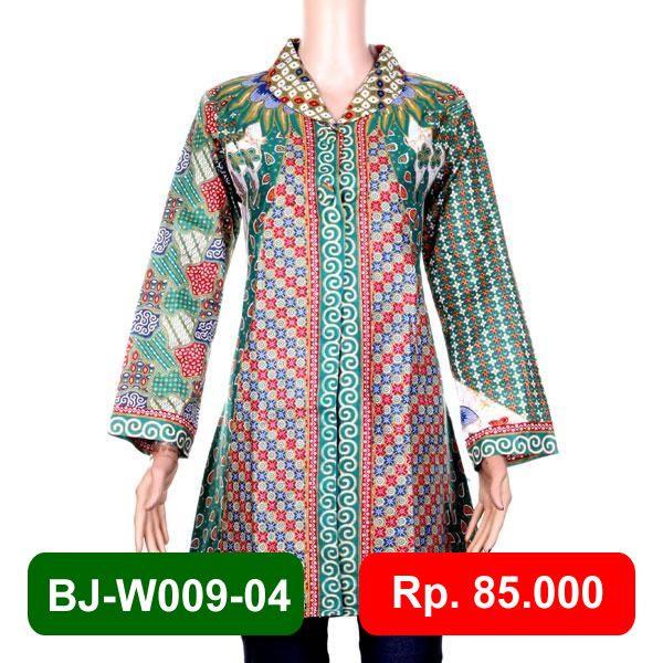 Harga : Rp. 85.000 (Harga belum termasuk ongkos kirim)  Pemesanan :  Whatsapp 0811-2636-125