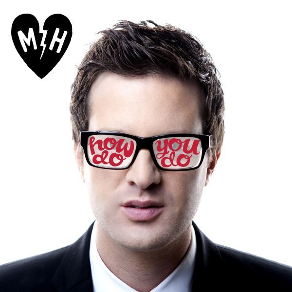 mayer hawthorne seen