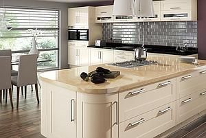 Buy Kitchen Units Online Today