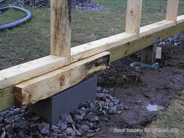 17 best images about serre construire une serre en bois for Construction jardin