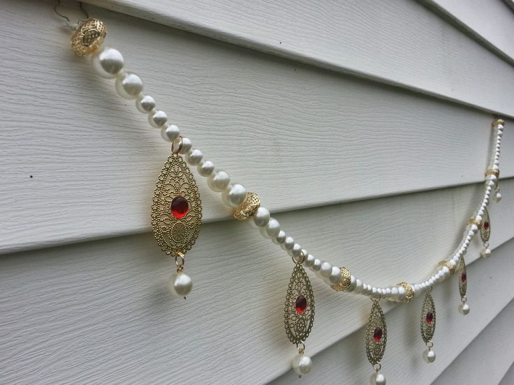 Diwali decor Garland Toran -Diwali Sale - Reduced Price for a Limited time by…