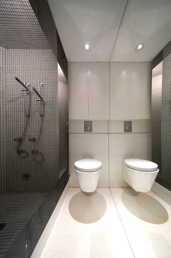 Bathroom Stall In Spanish 130 best bathroom /kylppäri images on pinterest | architecture
