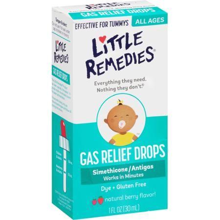 Health   Gas relief, Drug packaging, Medicine packaging