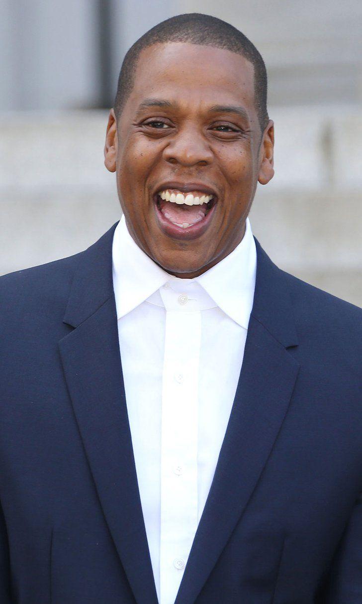 Jay Z Finally Breaks His Silence on Beyoncé's Lemonade With a Revealing Rap Verse