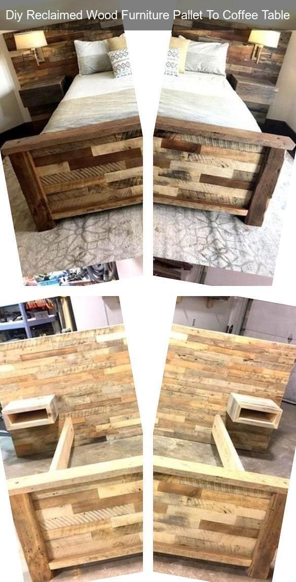 Pallet Table Block Pallet Wood Pallet Garden Bench