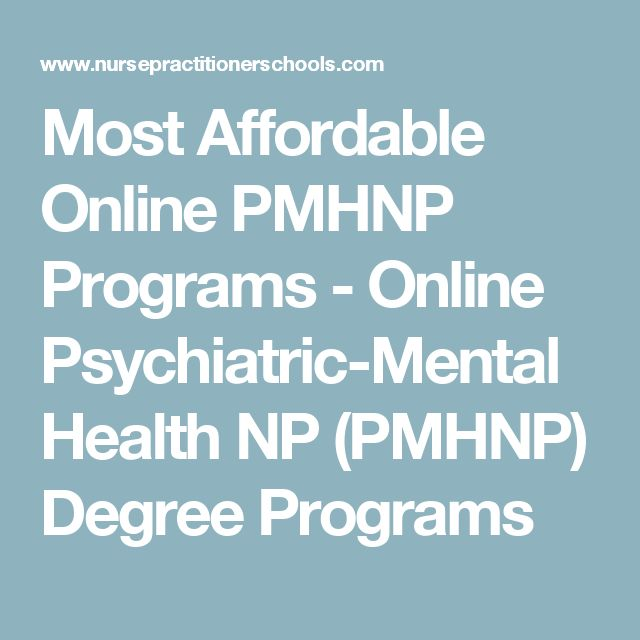 Best 25+ Psychiatric nurse practitioner programs ideas on - dragline operator sample resume