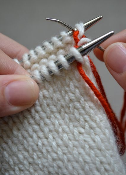 Kitchener Stitch Using Knitting Needle : 1000+ ideas about Crochet Bee on Pinterest Crocheting, Amigurumi and Croche...
