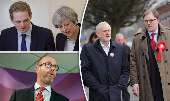 When do Stoke-on-Trent by-election results come in? What time will the winner be announced - https://newsexplored.co.uk/when-do-stoke-on-trent-by-election-results-come-in-what-time-will-the-winner-be-announced/