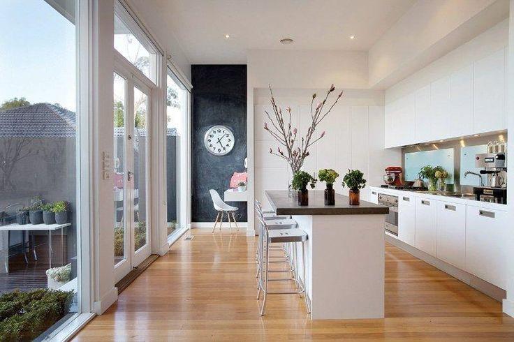 Glen Iris- Abercromby's Real Estate