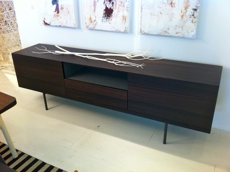 Pinterest the world s catalog of ideas for Sideboard 04800