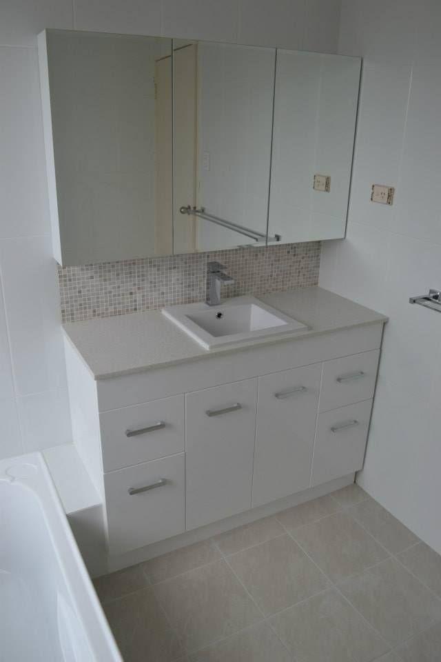On the Ball Bathrooms  1200mm Vanity  Perth Bathrooms  Bathroom Renovations. 69 best Bathroom Reno images on Pinterest   Bathroom renos