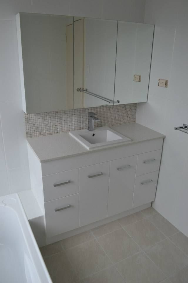 Awesome Bathroom Vanities Perth Globorank Australia Cabinet Makers Wa