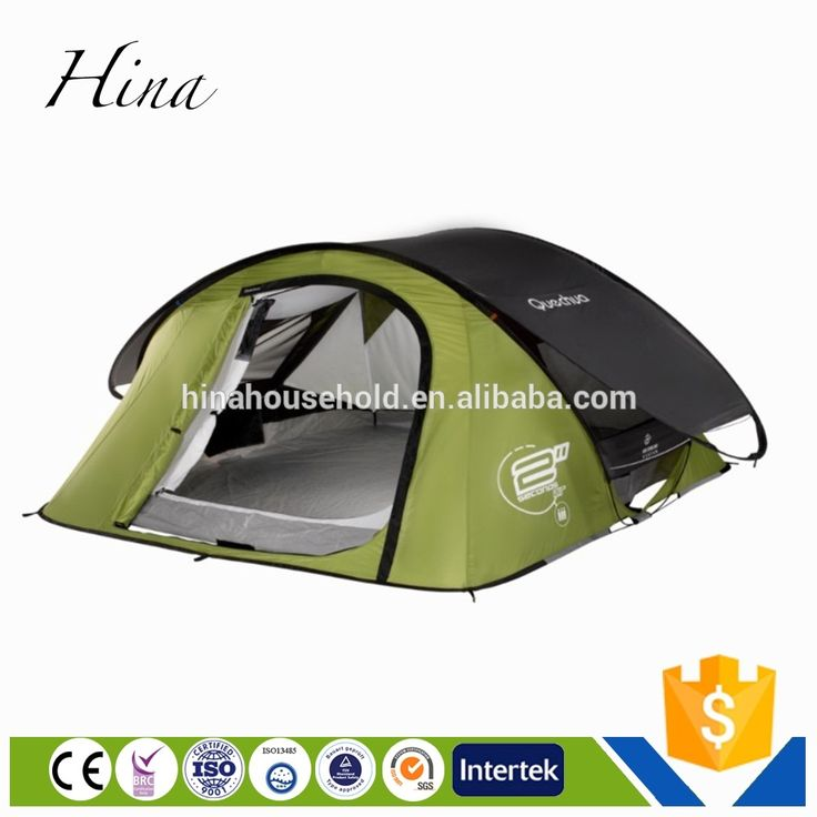 one man tent cheap 4 man tent package 6 man tunnel tent sale