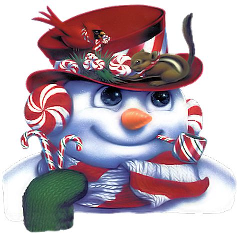 17 Best images about Frosty the Snowman on Pinterest | Clip art ...