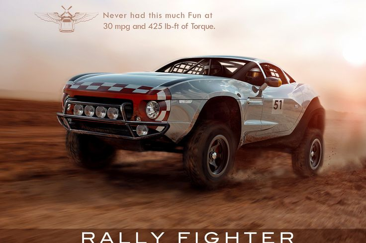 Local-Motors-Rally-Fighter-28.JPG (image)