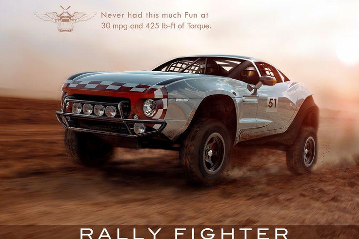 Local-Motors-Rally-Fighter-28.JPG (image)