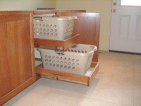 closet laundry rooms | closet cabinet | laundry rooms.....