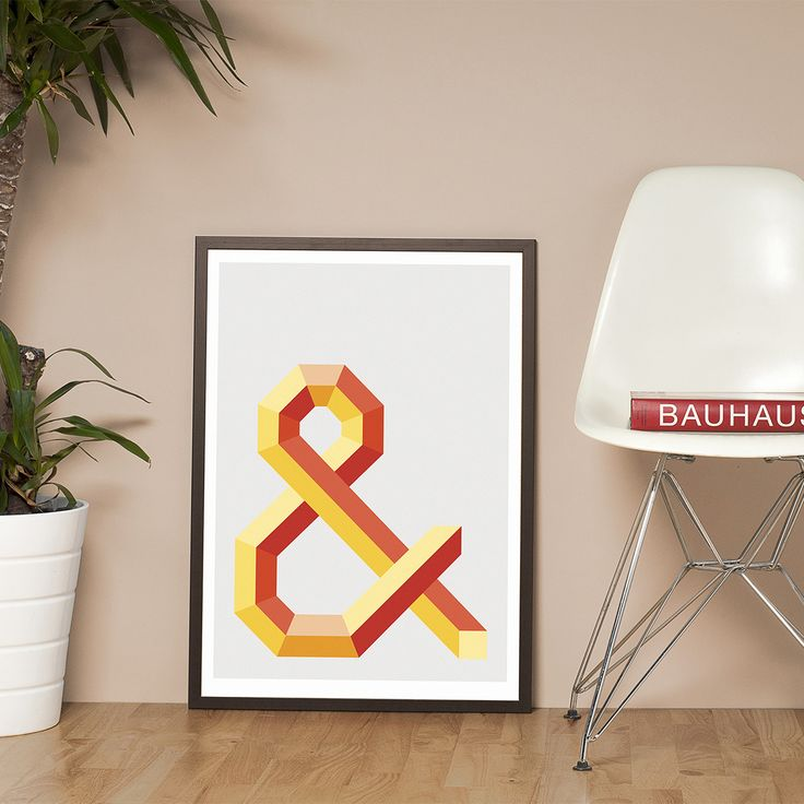 Print designed by Bread Collective for Strut and Fibre's Ambassador Collection.