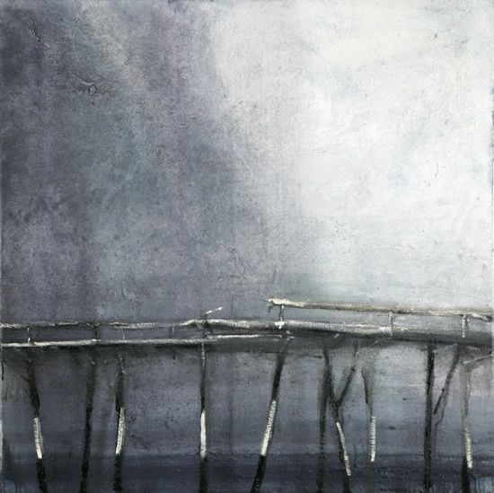 Ørnulf Opdahl Porfolio at Purdyhicks Gallery