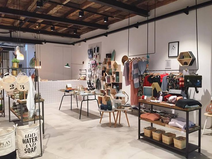 Sartoria Vico @ Ila Malù #sartoriavico #retailers #shop #italy #shopping #nicepeople #ilamalù