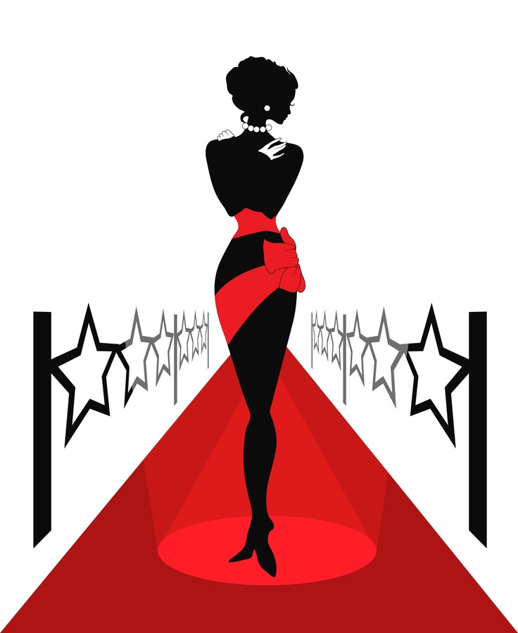 Coming Soon To RedCarpetStylingcom The 2012 Red Carpet Fashion Shopping Center Where Your