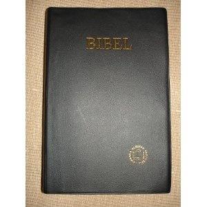 Bible In Batak Toba Formal Translation / BIBEL - Alkitab dalam Bahasa Batak Toba / The Batak Toba language is an Austronesian language spoken in North Sumatra province in Indonesia   $79.99