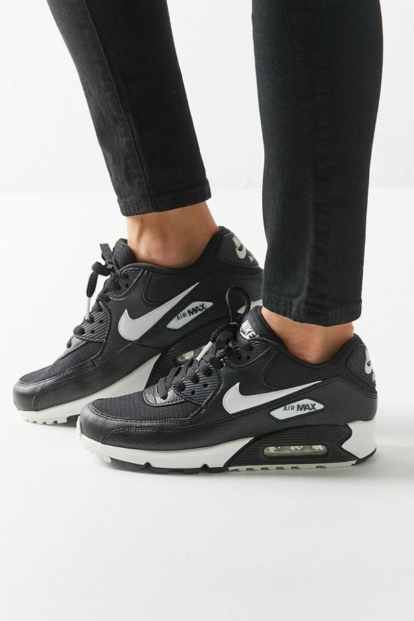 a7430f2191cf19 Nike Air Max 90 Sneaker in 2019