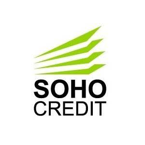 Soho Credit udziela chwilówek online. Pierwszą pożyczkę 500 zł możemy wziąć za darmo na 30 dni. Maksymalna kwota kolejnych pożyczek to 2500 zł.