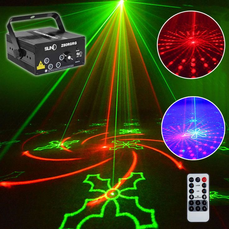 2017 Newest christmas laser projector 80 patterns stage effect disco lights for home music star laser lumiere Projector natal     Tag a friend who would love this!     FREE Shipping Worldwide     Buy one here---> https://diydeco.store/2017-newest-christmas-laser-projector-80-patterns-stage-effect-disco-lights-for-home-music-star-laser-lumiere-projector-natal/    #doityourself #gadget #bedrooms #kitchen #garage #sales