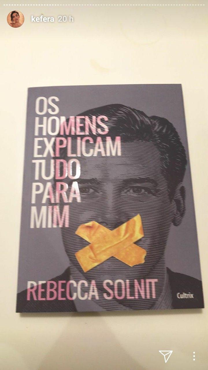Pin De Paula Santos Em Livros Para Ler Livros Para Ler Kefera