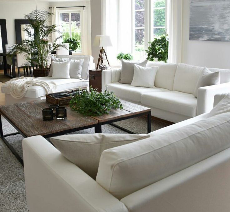 1558 best Living Room Inspiration images on Pinterest Living
