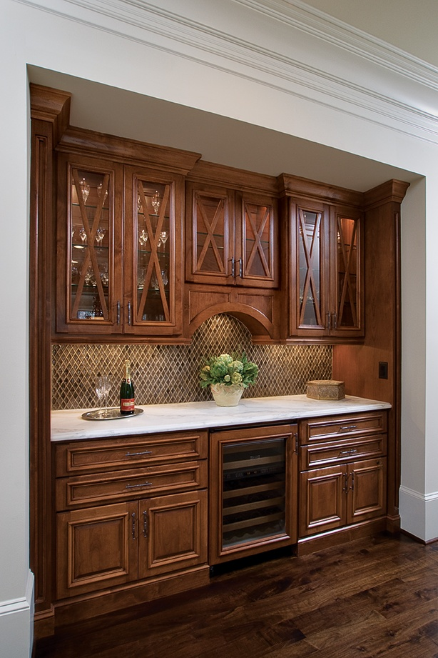 d m custom kitchen cabinets 57 best wine grotto images on home ideas 14406