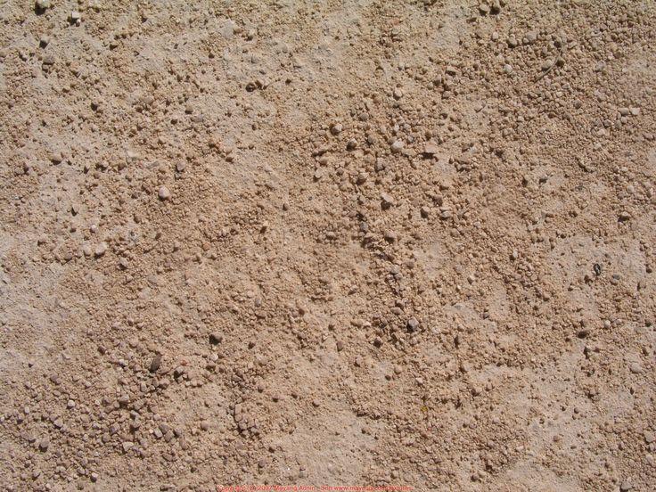 dirt texture game - photo #36