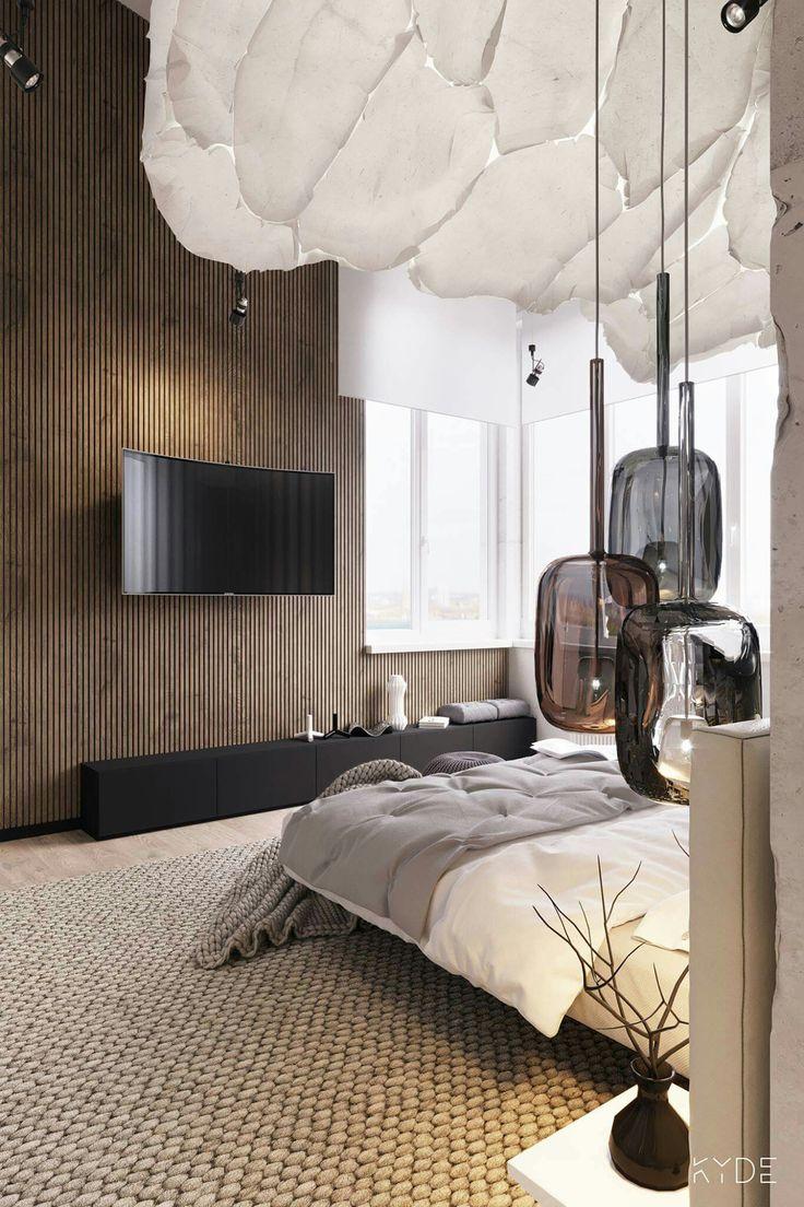 Natural Bedroom Decor: Best 25+ Modern Hotel Room Ideas On Pinterest