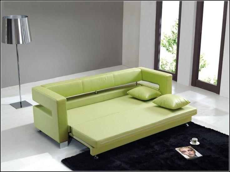 cool Modern Sleeper Sofa , Fancy Modern Sleeper Sofa 71 About Remodel Sofa  Room Ideas with