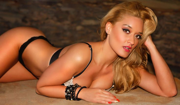 BOOK ONLINE AT ANY TIME!!! Lingerie Waitresses, Topless Waitresses, NUDE waitresses and STUNNING Dancers.
