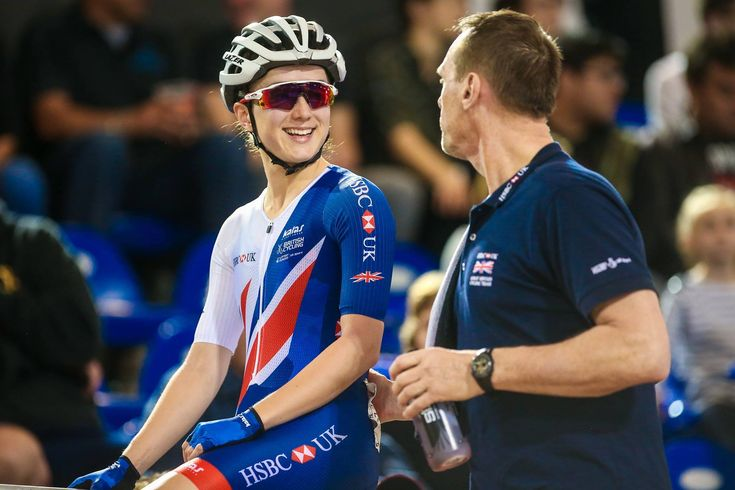 🇬🇧 Great Britain Cycling Team are ready to roll in Minsk 🚲 #cycling #sportsbase #cyclinglife #health #fashion #cyclist #healthyliving #sport #sporting #sportlife #fitness #fitnesslife #fitnessliving #yoga #yogalovers #yogalife