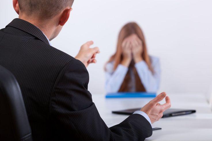 Rekrutacja oczami kandydatów, czyli największe grzechy rekruterów -   Chyba nikt nie lubi rozmów o pracę. Stres, oczekiwanie na odpowiedź, a wiadomo, że zanim dostaniemy upragnioną pracę, trzeba wysłać dziesiątki CV i odbyć spotkania z przedstawicielami co najmniej kilku firm. Dobrze, jeżeli osoby reprezentujące pracodawcę są profesjonalistami, ale jak wynika np. ... http://ceo.com.pl/rekrutacja-oczami-kandydatow-czyli-najwieksze-grzechy-rekruterow-31589
