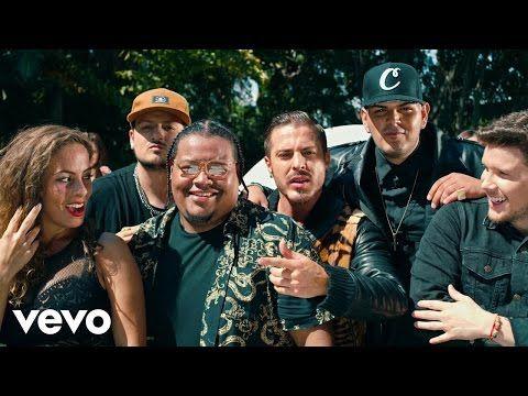 Xantos Ft. Dynell & Piso 21  Bailame Despacio (Remix) (Official Video)   Xantos Ft. Dynell & Piso 21  Bailame Despacio (Remix) (Official Video) Xantos Ft. Dynell & Piso 21  Bailame Despacio (Remix) Seguir Leyendo http://flowhot.me/xantos-ft-dynell-piso-21-bailame-despacio-remix-official-video/ Noticias pelfectos