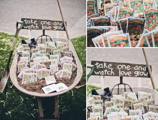 Hochzeit, Blog and Selber machen on Pinterest