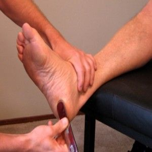 Top 10 Home Remedies For Plantar Fasciitis