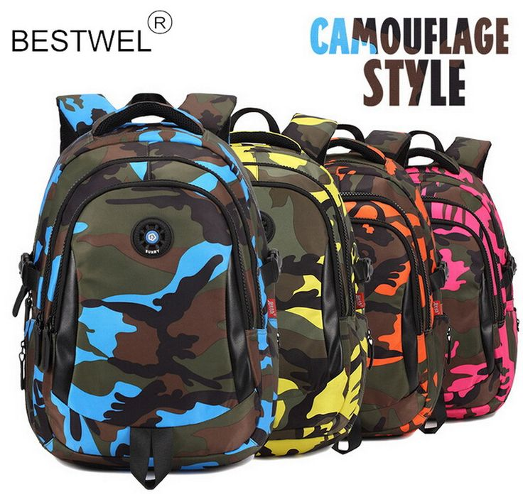 Cheap bag stand, Buy Quality backpack rucksack bag directly from China backpack camera bag Suppliers:     Welcome to our store !     Happy come ,Happy buy !     Technology change our life .We focus more time and cost on ma